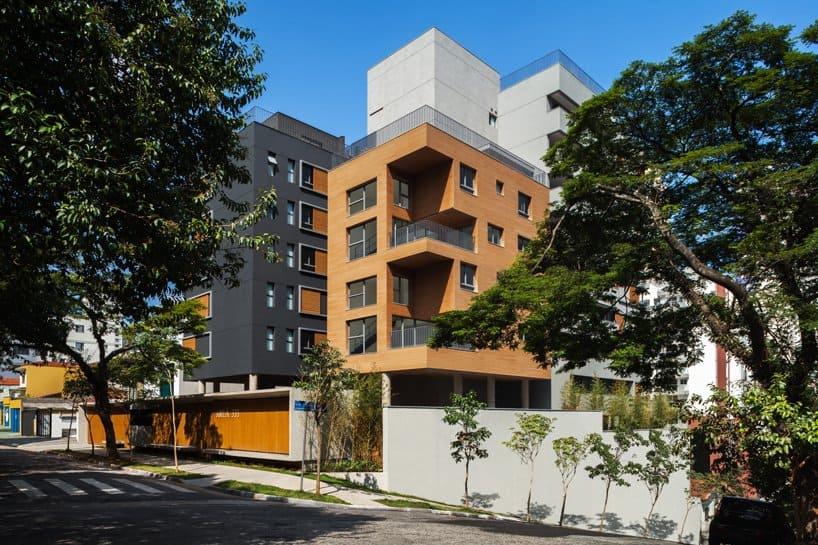 Apartment Archives - HomeDSGN