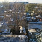 Dwelling-in-Hutong-01