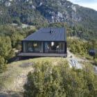 GZ1-House-03