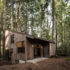 Timber-Ridge-Sea-Ranch-Cabin-01