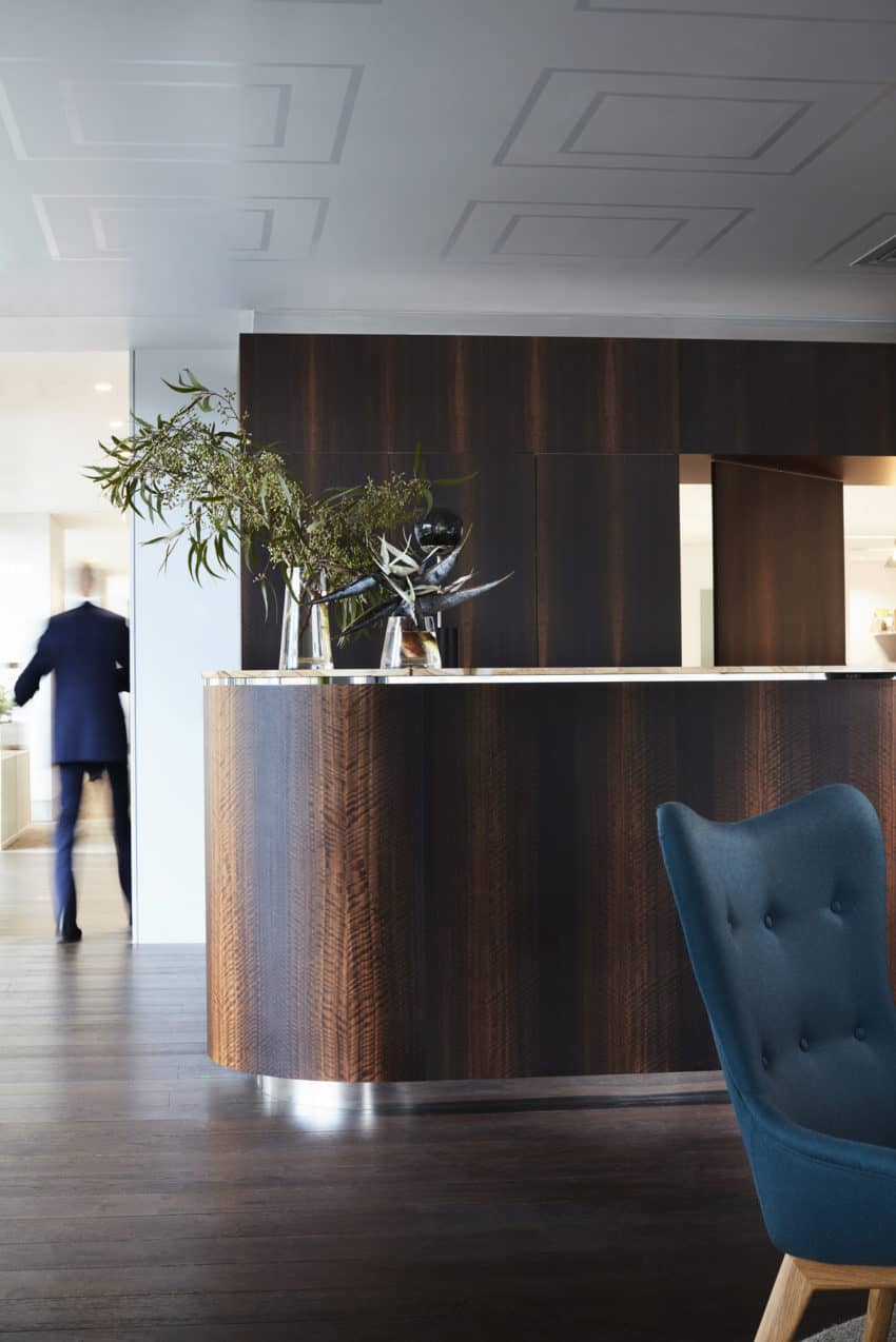 Peachy Interior Design Archives Homedsgn Beatyapartments Chair Design Images Beatyapartmentscom