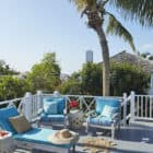 1710 Costal Living Chatterbox