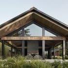 Metrick Cottage 1