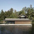 Metrick Cottage 5