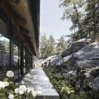 Metrick Cottage 6