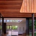 SL House Livingroom