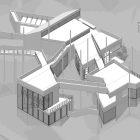 silkworm sanctuary plan2