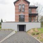 Villa Sept petites (5)