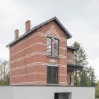 Villa Sept petites (7)